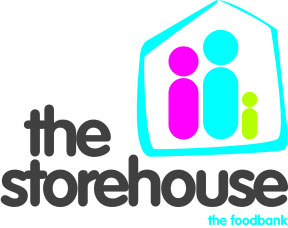 storehouse-logo_th