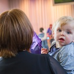 New Life Church - 26-05-2013 - C - 004